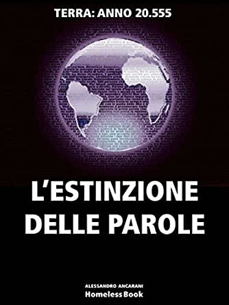 ... Alessandro Ancarani. Literature & Fiction Kindle eBooks @ Amazon.com