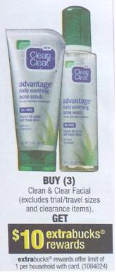 clean-clear-cvs