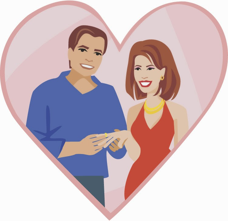 Free Pictures Of Husband And Wife Download Free Clip Art Free Clip