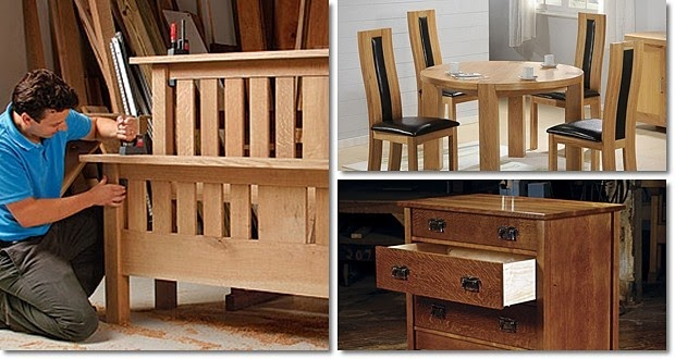 Furniture And Wood Craft Plans Woodworking Plans Easy To Follow