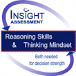 Why is it Important to Measure Thinking? / Uses / Home - Insight Assessment