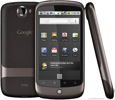 http://naxsboxers.files.wordpress.com/2010/02/google-nexus-one1.jpg