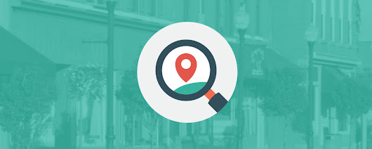 Optimizing Your Business Listings For Local SEO - Powderkeg Web Design