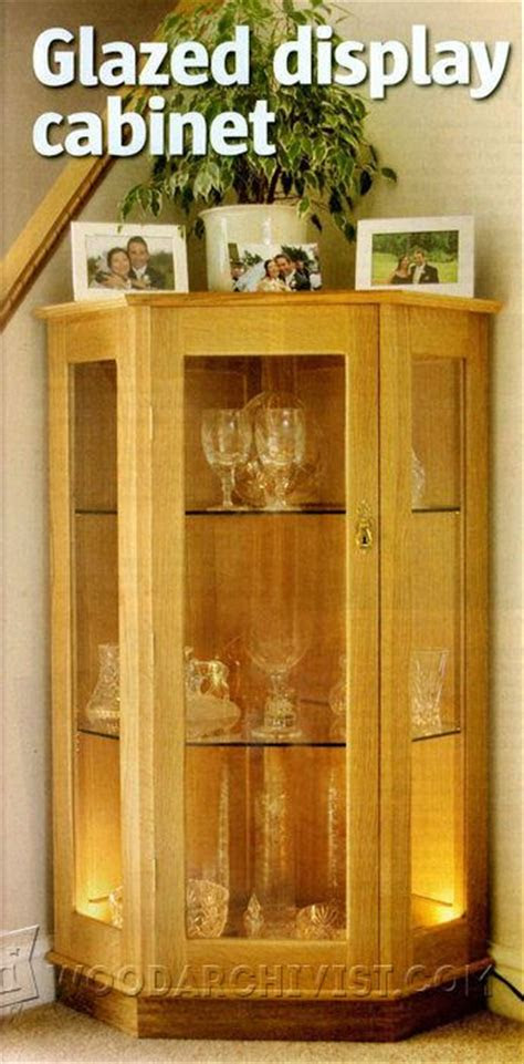 wood woodworking plans
