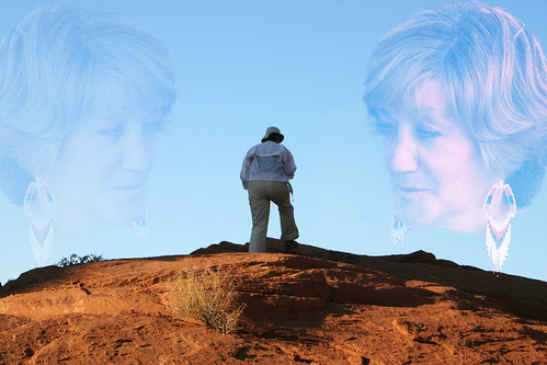 Pondering Arizona