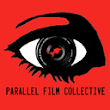 Parallel Film Collective