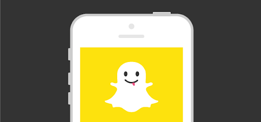 Creative Ways Brands Are Using Snapchat to Engage Fans | Sprout Social