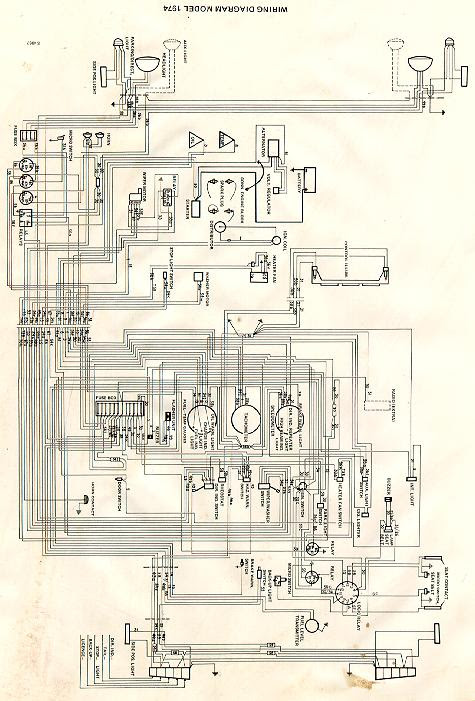 1999 Saab 9 3 Turbo Wiring Diagram Full Hd Version Wiring Diagram Gear Diagram Mille Annonces Fr