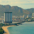 Top 3 places to go in Nha Trang you've probably never heard about