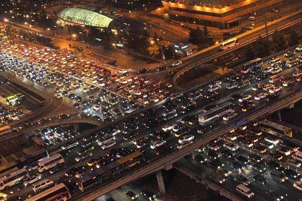 plus-de-rails-moins-de-routes