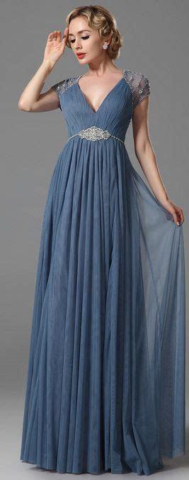 Best 25  Empire waist dresses ideas on Pinterest   Empire