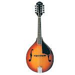Washburn A Style Mandolin