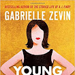 Young Jane Young – Book Review
