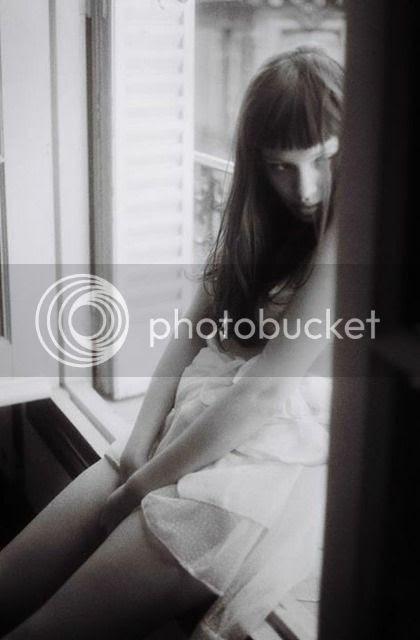 photo IMG_8866_zpsbnmeyxfe.jpg