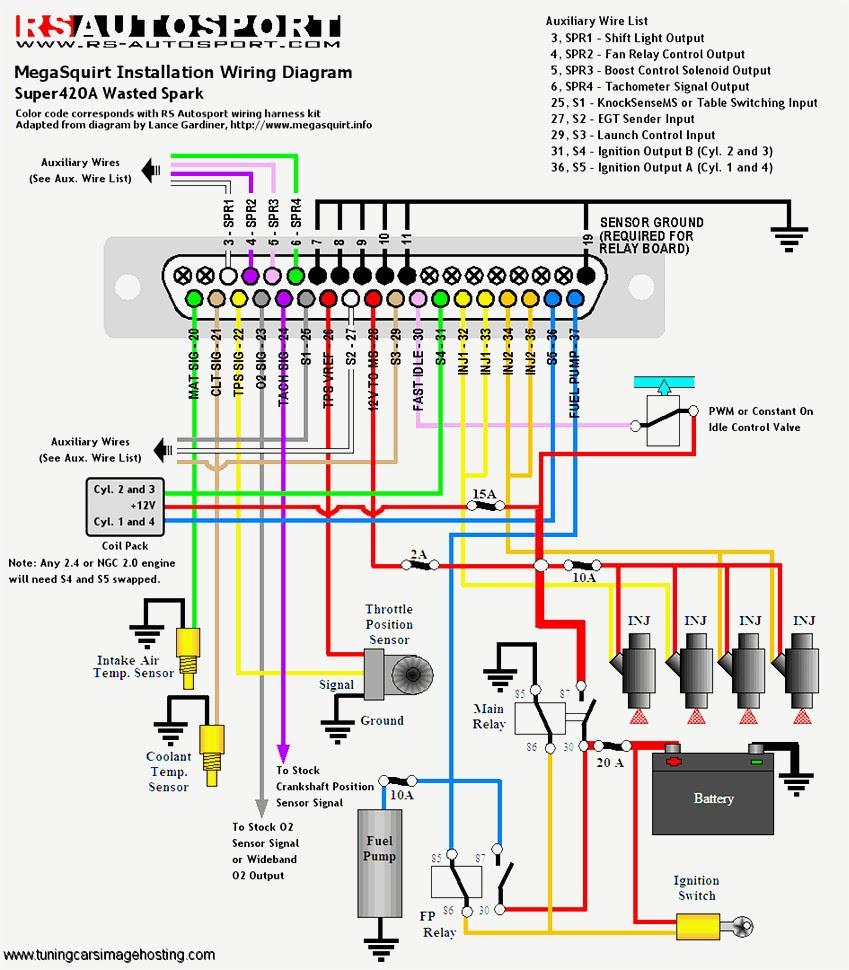 2014 Dodge Journey Wiring Diagram Wiring Diagrams Auto Heat Found Heat Found Moskitofree It