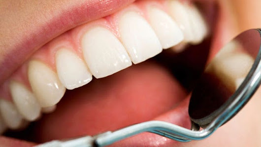 5 dental myths that may be hurting your health