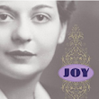 BOOK REVIEW: Joy: Poet, Seeker, and the Woman Who Captivated C. S. Lewis