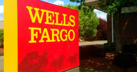 Were You Scammed by Wells Fargo?