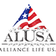 Alliance Life USA