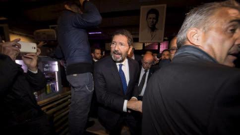Campidoglio, Marino ci ripensa davvero e ritira le sue dimissioni