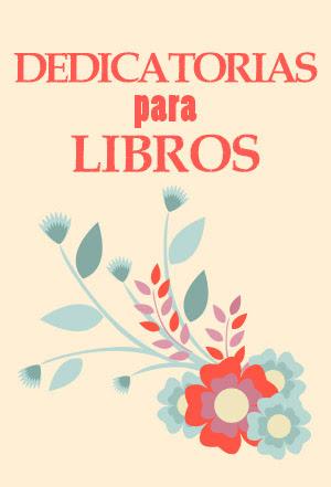 45 Divertidas Frases Sobre Libros Y Lectura