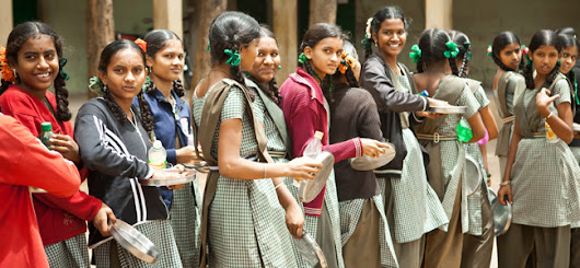 CBSE Class 10&12: Eatables Allowed in Exam Hall!