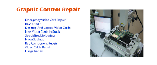 Laptop Repair Dubai Call us 052 3577400 Free Check-up & Free Visit - Laptop repair Dubai