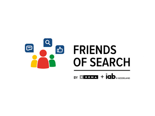 Friends of Search 2018: 20% korting op tickets | OrangeValley