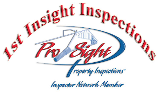 Home Inspector in Phoenix Arizona | BTR Certified | 1st Insight Inspections Job Opening | ZipRecruiter