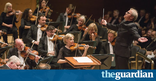 Sibelius: Kullervo, etc; Kortekangas: Migrations CD review – thrilling and commanding | Music | The Guardian