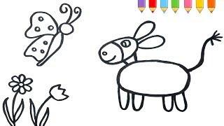 All Clip Of çizim Ve Boyama Sanatı Bhclipcom