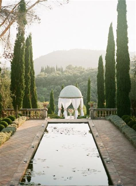 French Riviera Wedding at Chateau Diter   French chateau
