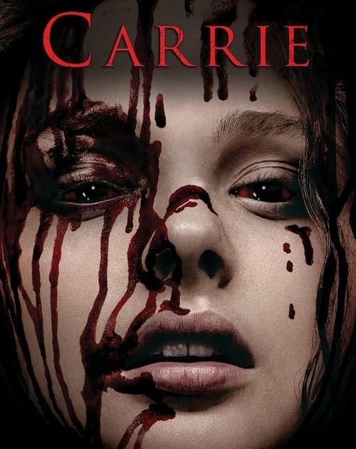 Carrie Stream Movie4k