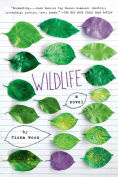 Title: Wildlife, Author: Fiona Wood