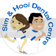 sim and hooi dental centre