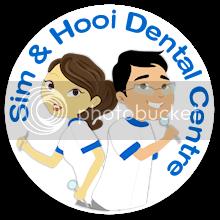 sim and hooi dental centre