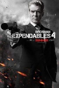 The Expendables 3 Online Subtitrat