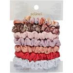 scunci Trend Collection Small Scrunchies - 8pc
