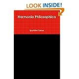 Harmonia Philosophica