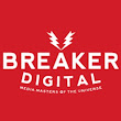 Breaker Digital
