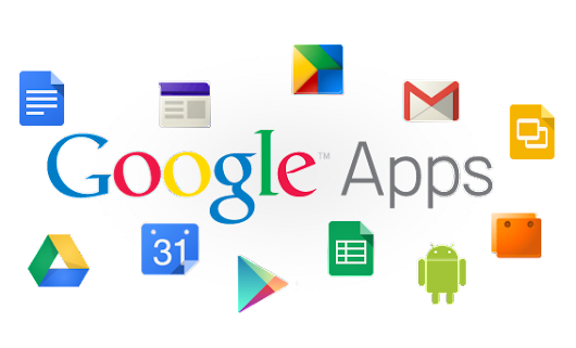 $10 Off Coupon for Google Apps for Work per user per year