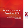 PPS powerpoint
