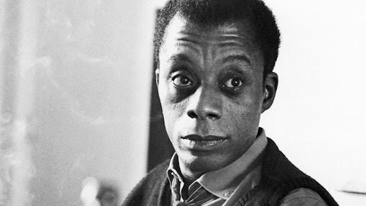 James Baldwin: These Innocent People ~ HistoryDojo