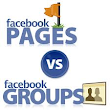 Facebook Page vs Group: A Facebook Marketing Dilemma | The Social Skinny