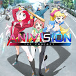 Anivision's Winter 2017 Anime Impressions |  Anivision