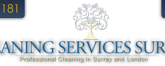 Professional End of Tenancy Cleaning in Epsom. Deep Cleaning Tenancy Cleans by the professionals.