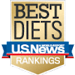 MIND Diet: What To Know | US News Best Diets