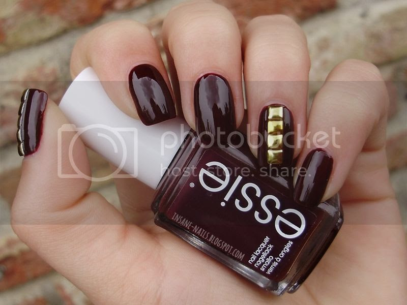 photo Essie_Chocolate_Cakes_12_zpsf9e73049.jpg