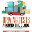 sprint-driving.com/wp-content/uploads/2015/10/Driving-Tests-Around-The-World-Infographic.jpg