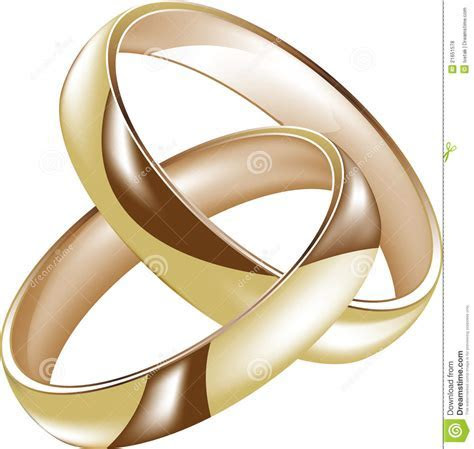 Wedding Ring Stock Photos And Images 83693 Wedding Ring